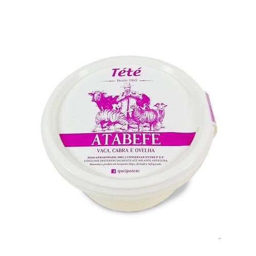 Atabefe