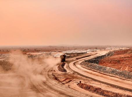 Putting Pilbara into a Pragmatic Perspective