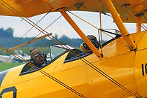 aeroplane-aircraft-airplane-33224.jpg