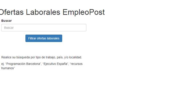empleos post.png