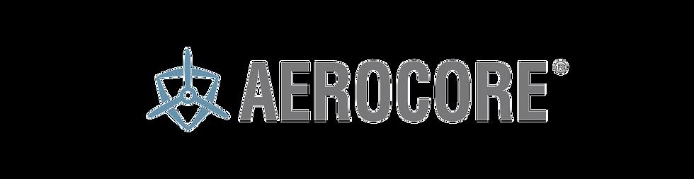 AeroCORE LLC