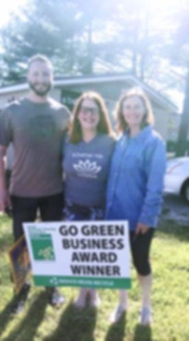 go green winner - Copy_edited.jpg