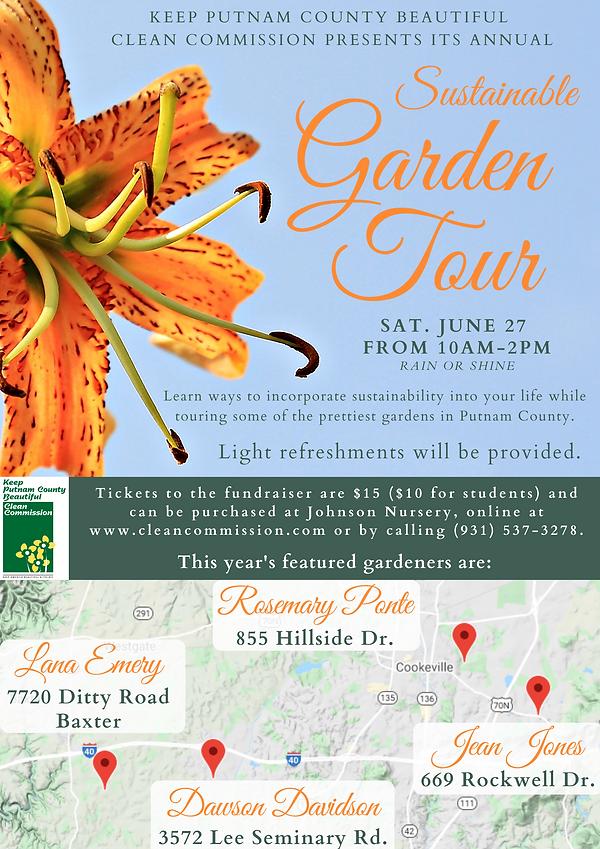 Garden Tour 2020 final final.png
