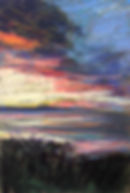 Issue 5 Nelson Sunset 2 cropped IMG_2952