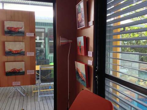 Gallery of 'food'
