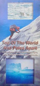 November 2002 Exhibition