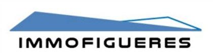 Inmobiliaria Cullell i Soler en Figueres desde 1965