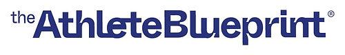 TAB_CM%2B_Logo_Blue_300x48_edited.jpg