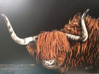 Stunning folk art on display at SDO