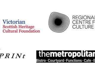 Partners in SDO 2018