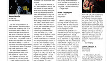 JEWEL'S LULLABY REVIEW-OFFBEAT MAGAZINE