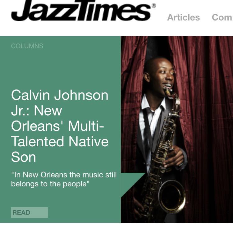 JazzTimes Thumbnail.jpg