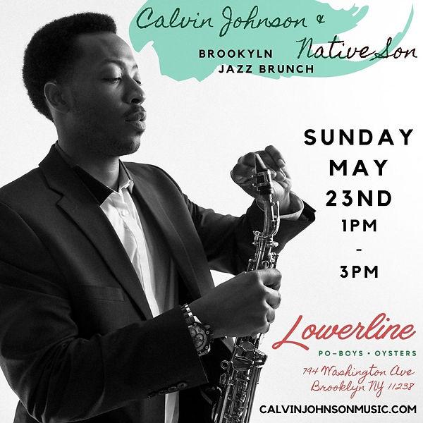 Calvin Johnson & Native Son (1).jpg