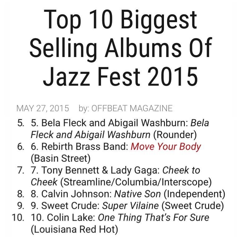 Jazzfest Blog Thumbnail.JPG