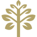 iconmonstr-tree-8-240.png