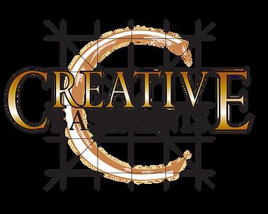 CreativeBasementsLogo.png