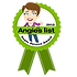 angieslist125.png