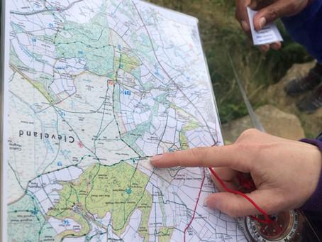 Navigation!