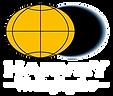WorkingTogether_logo_reversed.png