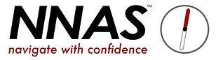 NNAS-logo white background.png