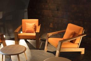 fauteuils-confortables-design.jpg
