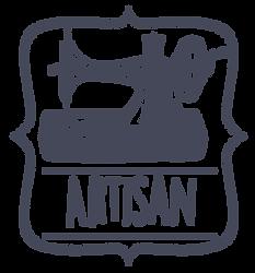 Logo artisan tapissier Vendée