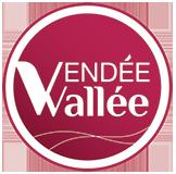 Logo Vendée Vallée