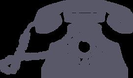 Contacter un tapissier en Vendée