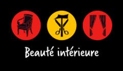 Logo Beauté Intérieure