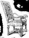 fauteuil-LouisXIV.png