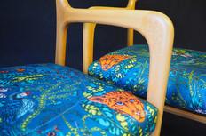 chaise-beaumann-retapissee-moderne.jpg