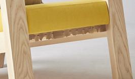 fauteuil-moderne-doucine-jaune.jpg