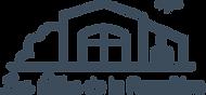 Logo des gîtes de la Reculière