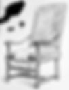 LouisXIII-fauteuil-petit.png