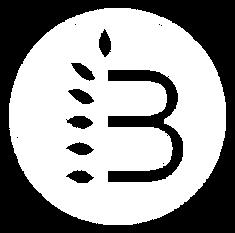 BayaNature-Logo-V2-CHOIX-Noir-ROND_Plan