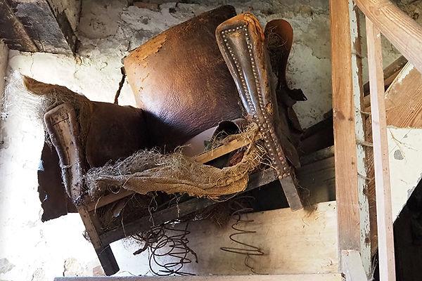 fauteuil-club-ancien-a-restaurer.jpg
