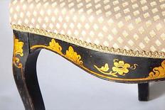 restauration-chaise-napoleon-3-detail.jp
