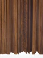 dossier-fauteuil-doucine-bois-design.jpg