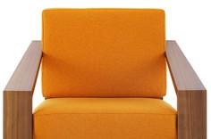 detail-fauteuil-moderne-orange.jpg