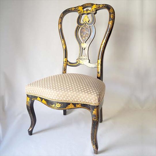 restauration-chaise-napoleon3.jpg