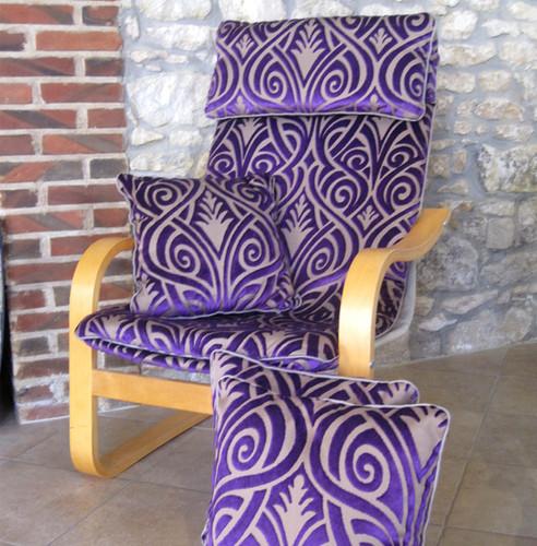 fauteuil-ikea-retapisse.jpg