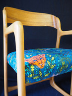 chaise-beaumann-art-moderne.jpg