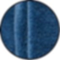 Velour bleu