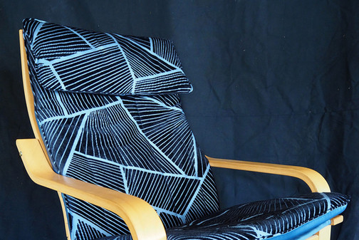 fauteuil-ikea-moderne-restaure.jpg