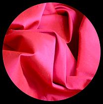 soie-rose.png