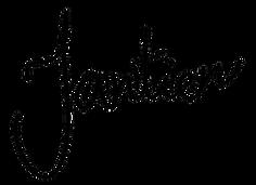 Jantiens_signature (1)-1.png
