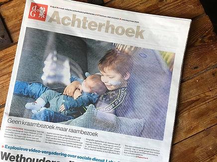 binnenkijken krant.jpg