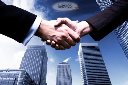 Como desfazer uma sociedade empresarial?