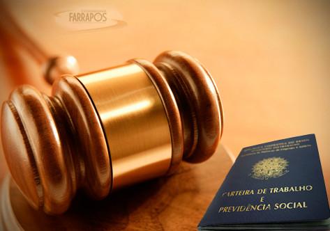 Direito Trabalhista: 5 riscos que podem ser evitados