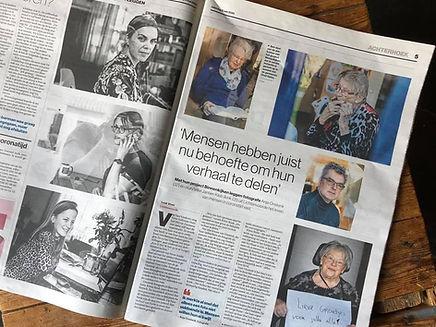 binnenkijken krant..jpg